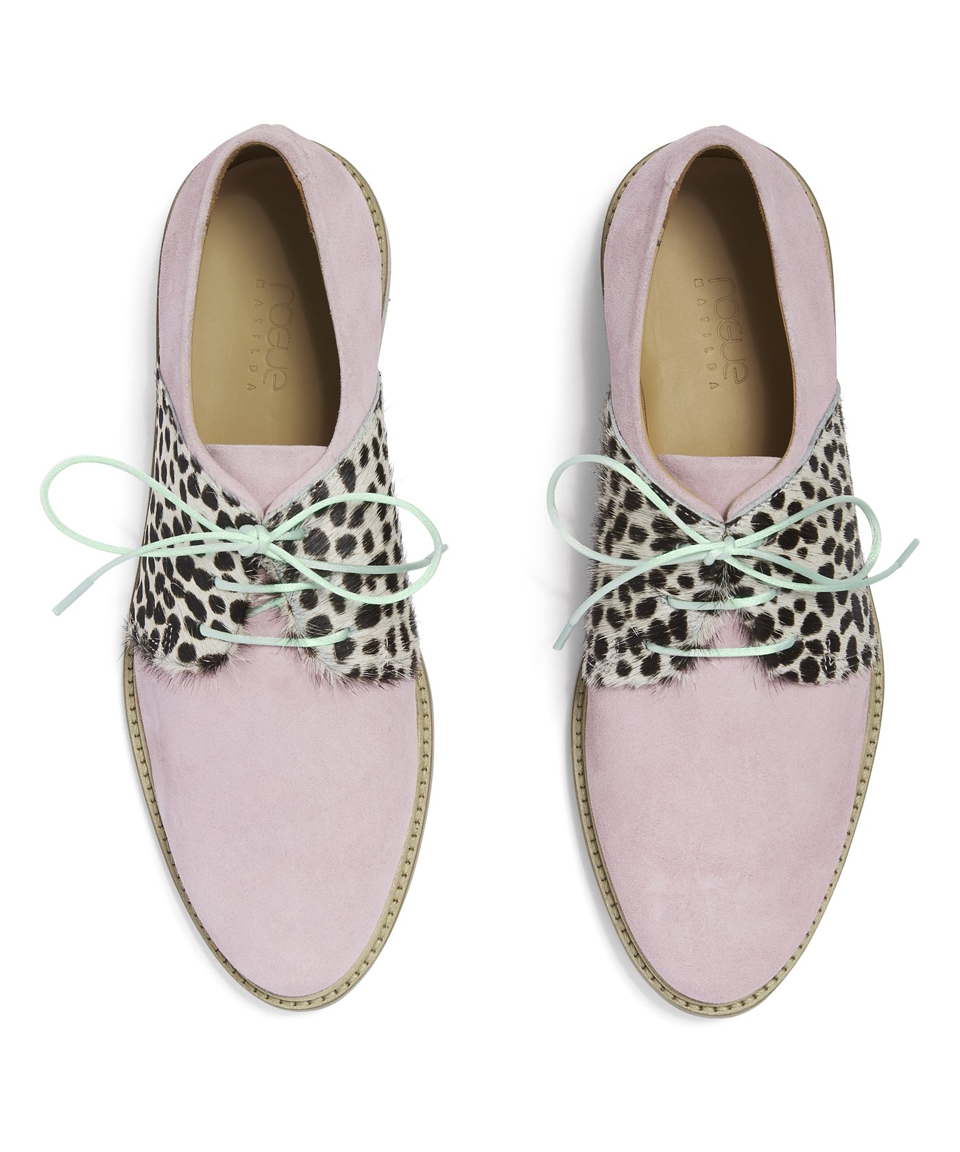 Light_Pink_Brogue_3_1400x